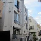 Branche武蔵小山(ブランシェ武蔵小山) 建物画像1
