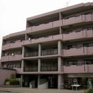 ウェストモンターニュ三ツ沢 建物画像1