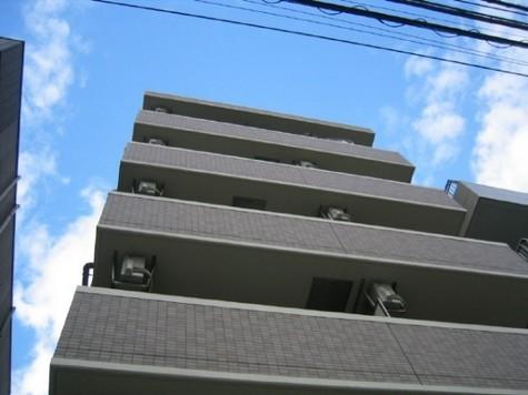 モデルノ山手 建物画像1