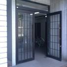 弥生コーポ・シエスタ 建物画像1