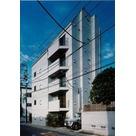 グランデュオ松濤 建物画像1