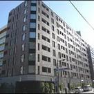 シティハウス東京新橋 建物画像1