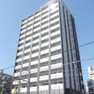 スタイリオ蒲田 建物画像1