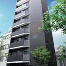 HarmonyResidence上野の杜【ハーモニーレジデンス上野の杜】 建物画像1