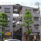 ヨコスカビルⅡ 建物画像1