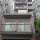 本郷ビル 建物画像1