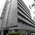 ホーメストハイツ蒲田 建物画像1