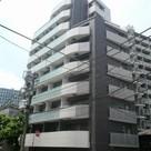 ベルティス渋谷 建物画像1
