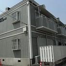 パラツォベル・コリーヌ 建物画像1
