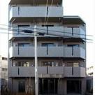 ルーブル久我山 建物画像1
