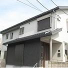 K yukigaya(ケイユキガヤ) 建物画像1