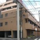 パレドール蒲田 建物画像1