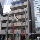 サンボヌール 建物画像1