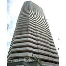ユニゾンタワー 建物画像1