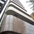 パール蒔田 Building Image1