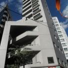 PLUS OnE(プラスワン) 建物画像1