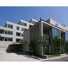 ランテンヌ四谷 建物画像1