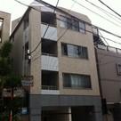 フォレシティ島津山 建物画像1