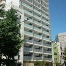 BELISTA文京関口 建物画像1