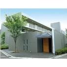 クレールコート芦花公園 建物画像1