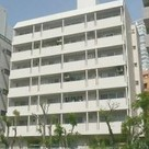 田町センチュリーマンション 建物画像1