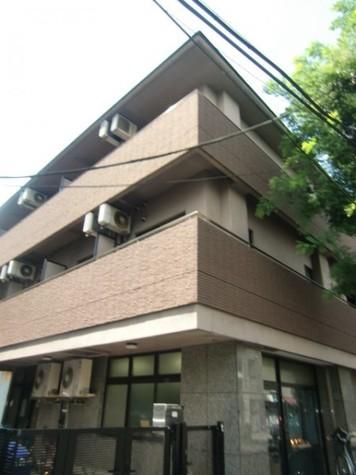 エジソンハウス 建物画像1