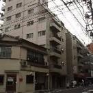 エクレール五反田 建物画像1