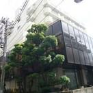 ハマイハイライズ 建物画像1