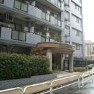 セザール大崎広小路 建物画像1