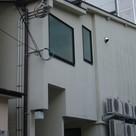 パソム大岡山 建物画像1