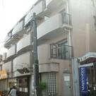 メゾン・ド・セレーブル 建物画像1