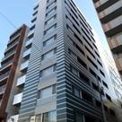 リヴシティ中央区築地 建物画像1