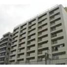 タカヤナギビル 建物画像1