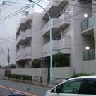 ユーレジデンス (奥沢3) 建物画像1