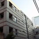ジェイパーク中目黒弐番館 建物画像1