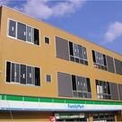 アイショウパルハウス東玉川 建物画像1
