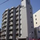 ニックハイム石川台(NICハイム石川台) 建物画像1