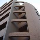 ル・ポエーム 建物画像1