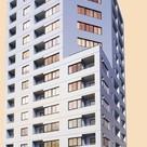 パークリュクス西麻布 建物画像1