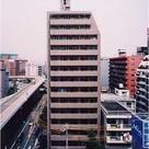 ルーブル西五反田 建物画像1
