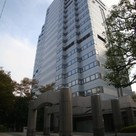 ニチレイ明石町レジデンス Building Image1