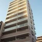 リバティヴ東神田 建物画像1