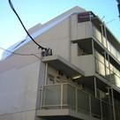 センチュリーマンション 建物画像1