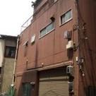 小林荘 建物画像1