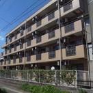 エトワール多摩川 建物画像1