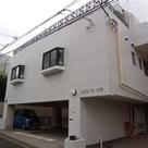 メゾンドリラ 建物画像1