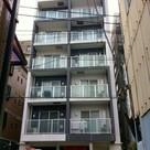 SIN-CITY錦糸町【シンシティー錦糸町】 建物画像1