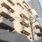 サンテラス赤坂 建物画像1