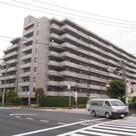 ミサワホームズ東大井 Building Image1