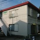 シティハイム石坂 建物画像1